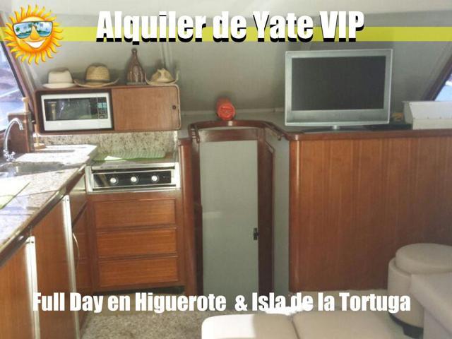 Yate grande 54 Pies (11)