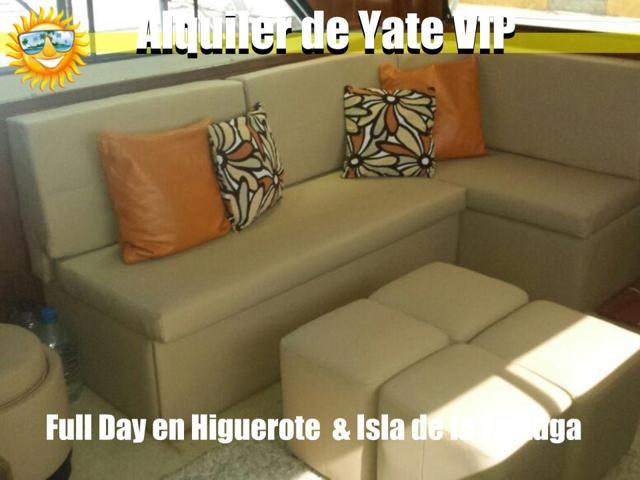 Yate grande 54 Pies (4)