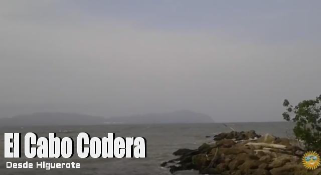 cabocodera_desde_higuerote_higueroteonline