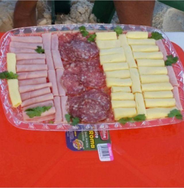 comida_isla_la_tortuga_5_higueroteonline