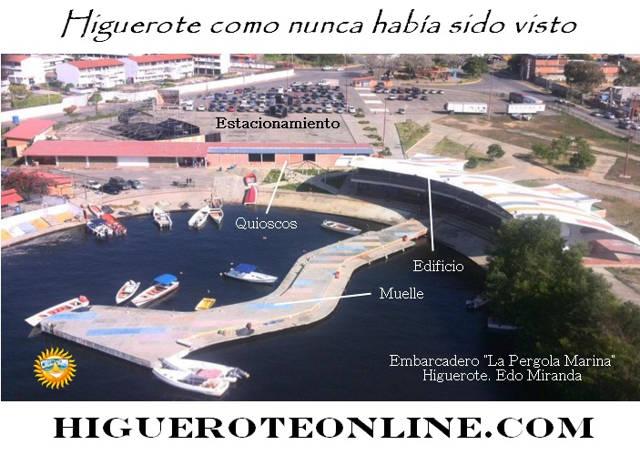 embarcadero_pergola_marina_vista_aerea_higueroteonline