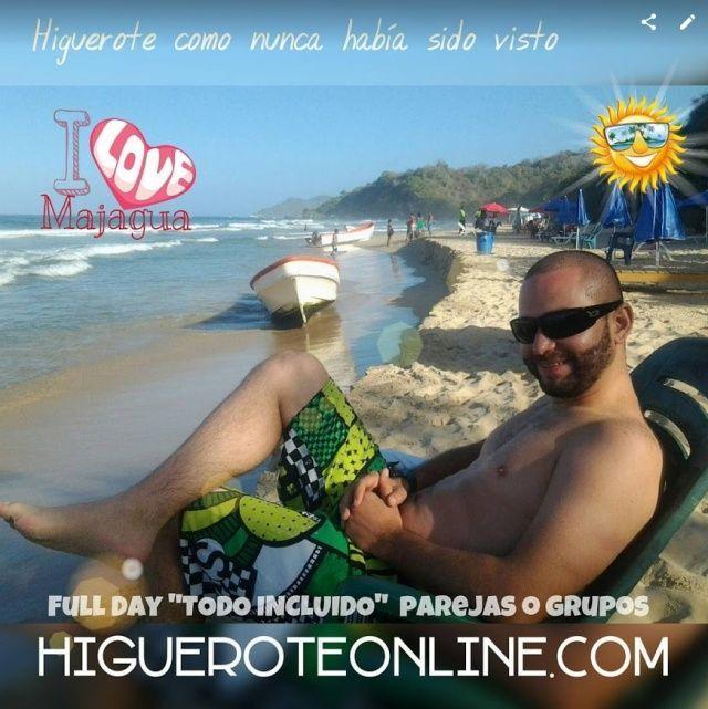 i_love_majagua_higueroteonline