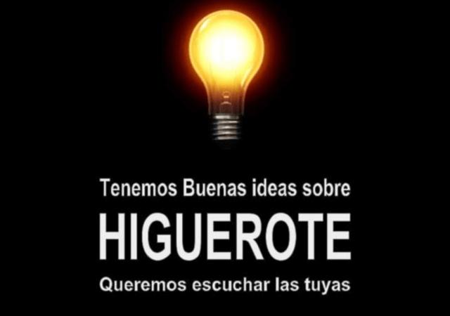 Ideas sobre Higuerote