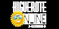 Higueroteonline