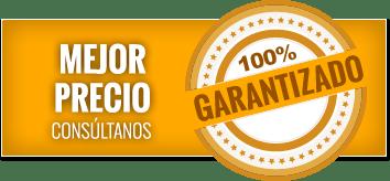 mejor-precio-garantizado_higueroteonline