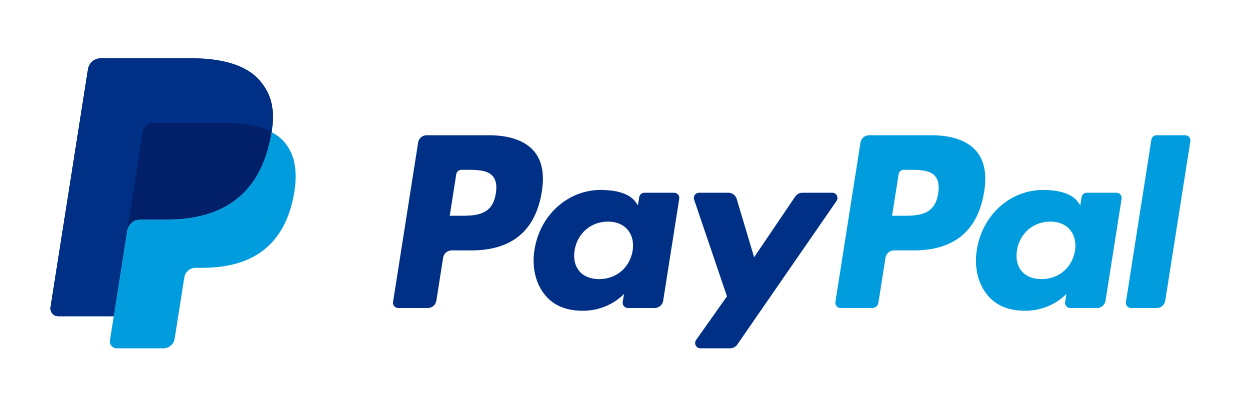 paypal_higueroteonline
