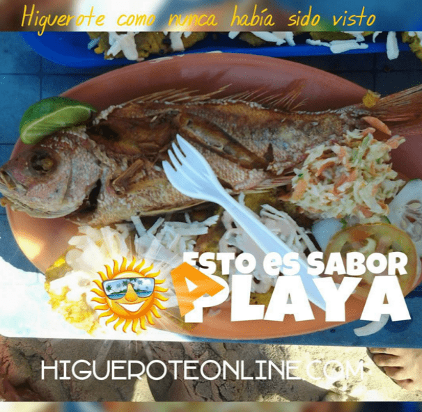 pescado_higueroteonlñine