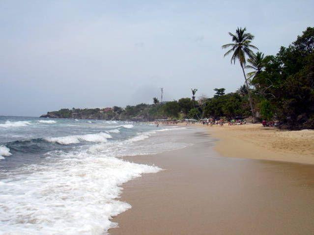 playa-corrales_higueroteonline