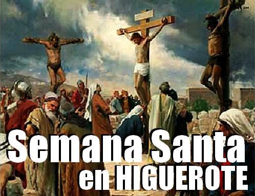 Semana Santa en Higuerote