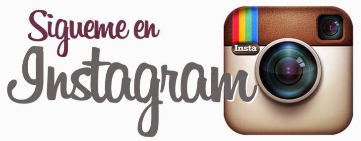 sigueme_instagram_higueroteonline