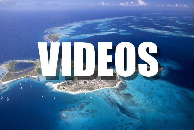 Videos de Deportes en Higuerote