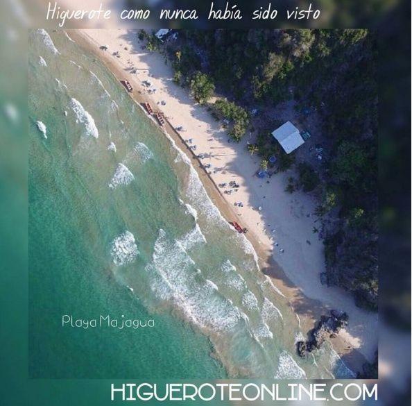 vista_aerea_majagua_higueroteonline