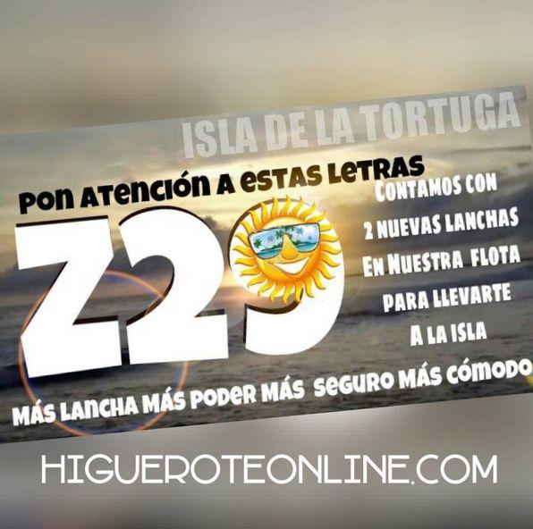 z29_higueroteonline
